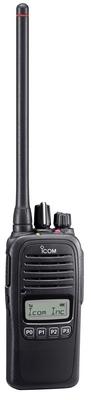 Talkie walkie ICOM ICF1000S/2000S