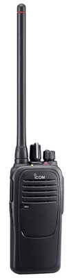 Talkie walkie ICOM ICF1000/2000