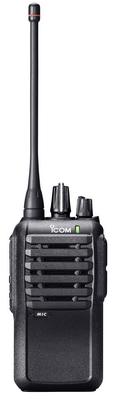 Talkie walkie ICOM ICF3000/4000